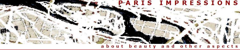 logo paris impressions